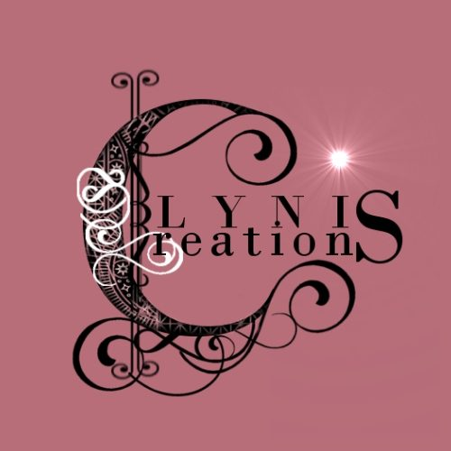 Clynis Creations