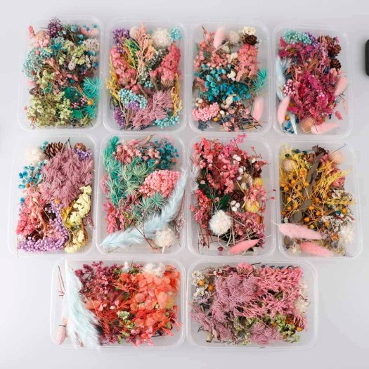 preserved flowers for sale